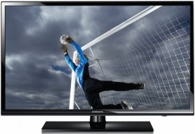 5 Best 32 Inches & Under TV – Perfect for your room