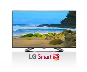 5 Best 33-43 Inches 3D TV – Your favorite media