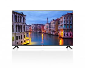 5 Best 33-34 Inches TV – Right for your needs