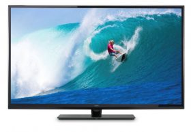 5 Best 50 Inches And Up TV – Huge monster