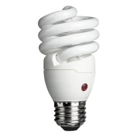 5 Best Fluorescent Light Bulbs – With bright LED