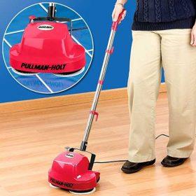 5 Best Floor Polisher Make Your Floor Clean Tool Box