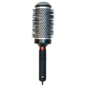 5 Best Hair Brushes – Creating Fashionable, Healthy Hair