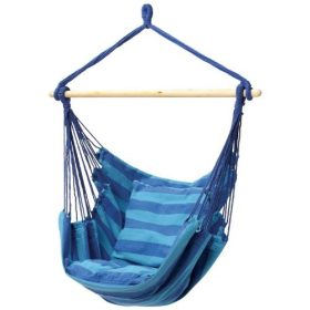 5 best hanging rope chair – great unit that all your family will