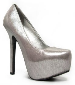 5 Best High heels – Temptation from your toe
