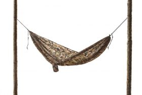 5 Best Hammock – Always give you the maximum comfort