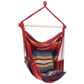 5 Best Hanging Rope Chair – Great unit that all your family will love
