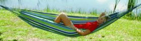 5 Best Hammocks – Have a Relaxion at Outdoor