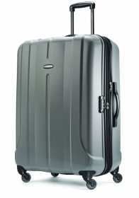 5 Best Huge Luggage 28-30 Inch – Packing Up Everything