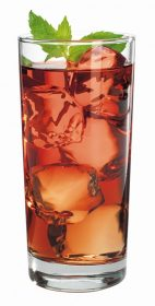 5 Best Iced Tea Glass – Quality and beautiful