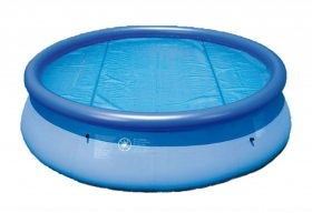 5 Best Intex Swimming Pools – Enjoy the Cool at Home