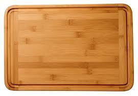 5 Best Bamboo Cutting Board