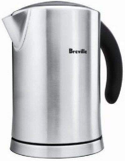 Breville 1.7 Liters  SK 500 XL Ikon Cordless Electric Kettle