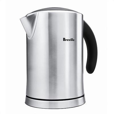 Breville ikon Electric Kettle 1.7