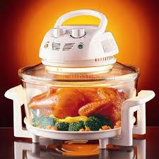 5 Best Convection Oven