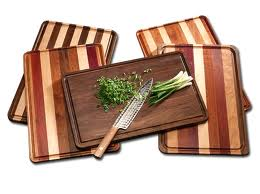 How To Choose The Best Cutting Board