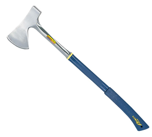 Estwing Long Handle Camp Axe
