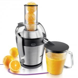 5 Best Fruit Juicer