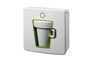 5 Best One Cup Coffee Maker