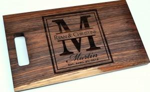 5 Best Wood Cutting Boards