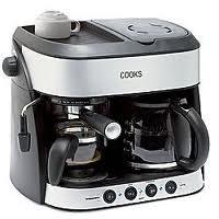 5 best cooks coffee maker