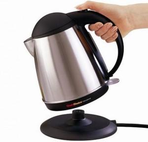 5 best electric kettle