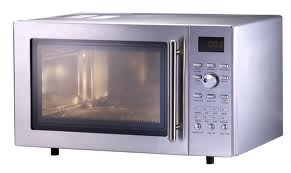 5 Best Microwave Oven