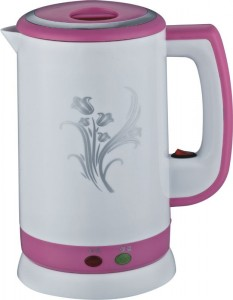 5 best small electric kettle