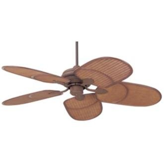 yosemite home decor tropical breeze breathe fresh air choose the best tropical fan tool box 13119