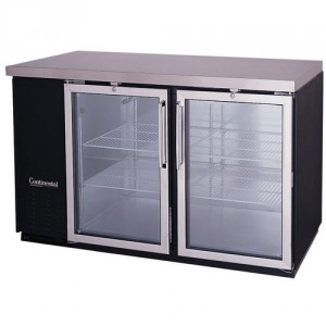 5 Best Back Bar Refrigerator