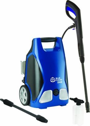 AR Blue Clean 1,900 PSI 1.5 GPM Electric Pressure Washer