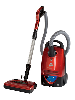 Bissell® DigiPro Canister Vacuum