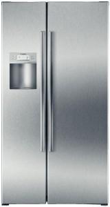 5 Best Bosch Refrigerator