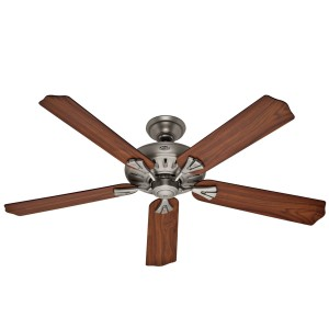 Learn How to Install a Ceiling Fan in a Room