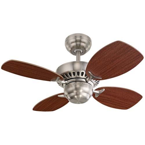Colony II Ceiling Fan