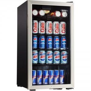 5 Best Beverage Refrigerator