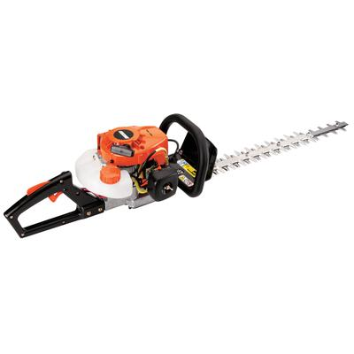 ECHO 20 in. Double-Sided Hedge Trimmer