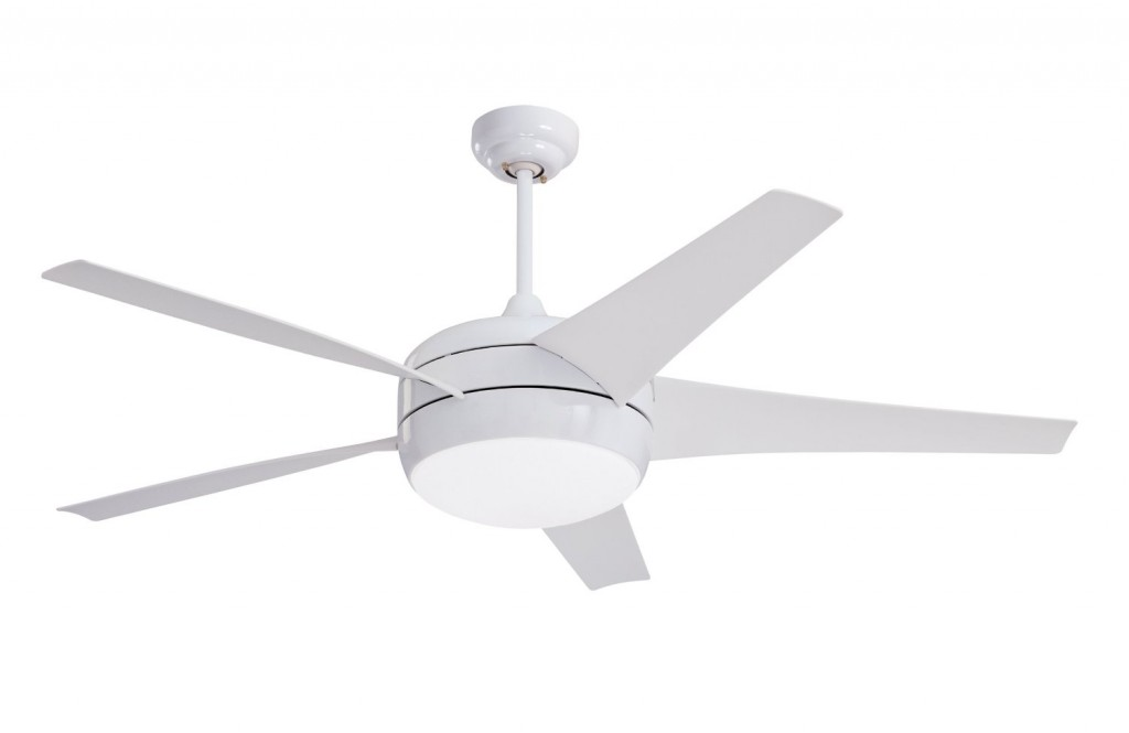 Emerson Midway Eco Energy Star Indoor Ceiling Fan
