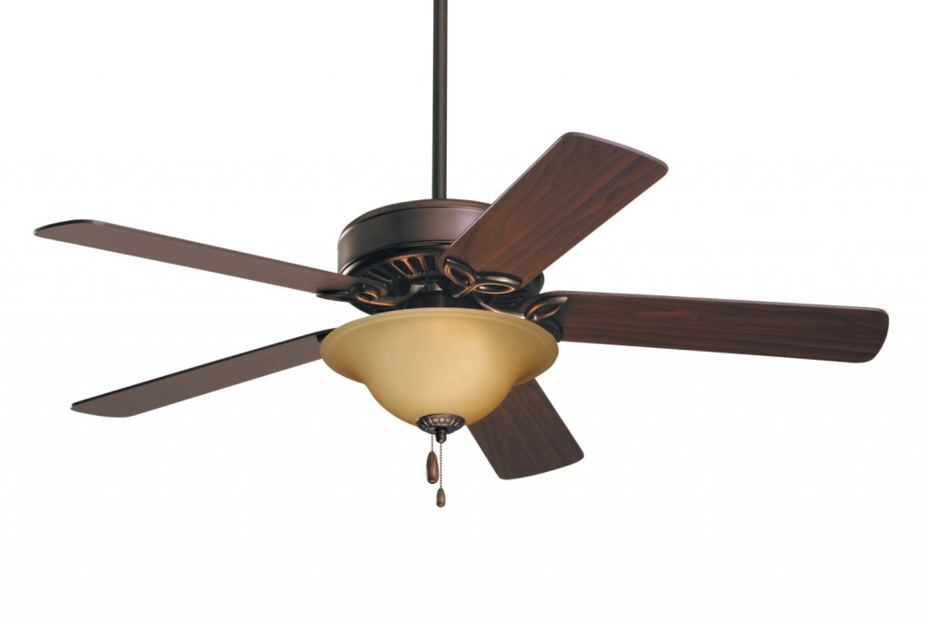Emerson Pro Series Indoor Ceiling Fan