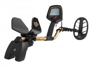 5 Best Fisher Metal Detector