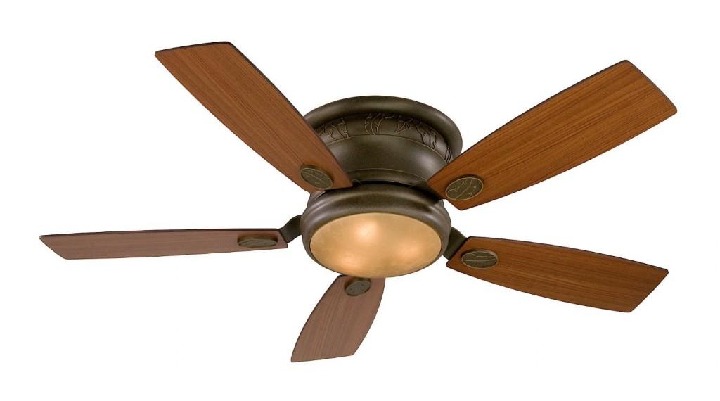 Fanimation Loreto Bay Ceiling Fan Model