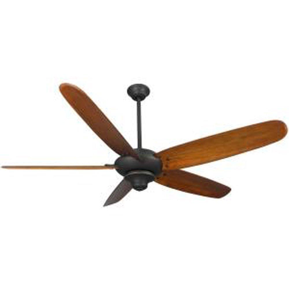 Hampton Bay Altura 56 in. Oil-Rubbed Bronze Indoor Ceiling Fan