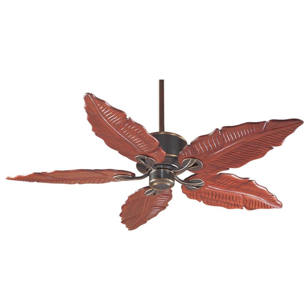 Hunter Ceiling Fans 28522 Coronado Fan