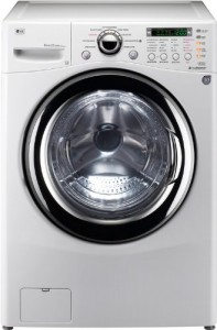 5 Best Washer Dryer Combo