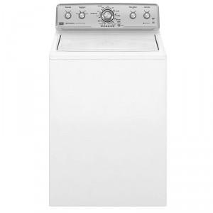 5 Best Maytag Dryer