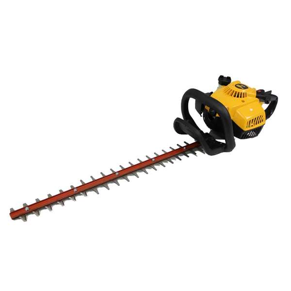 Poulan Pro Poulan Pro 25HHT 22'' 25cc 2-Cycle Gas-Powered Hedge Trimmer (Refurbished)