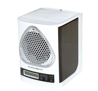 Puratron Best Air, Whole House Air Purifier. Advanced air purification device