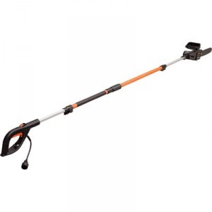 5 Best Pole Saws