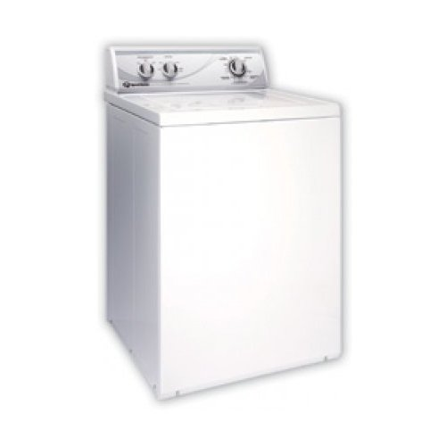 Speed Queen AWN412S 26 Top-Load Washer 3.3 cu. ft. Capacity