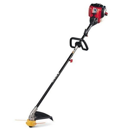 Troy-Bilt is known for their legendary line of rear tine rototillers. They offer a line of quality home portable generators and a complete line of the industry's finest lawn and garden tools